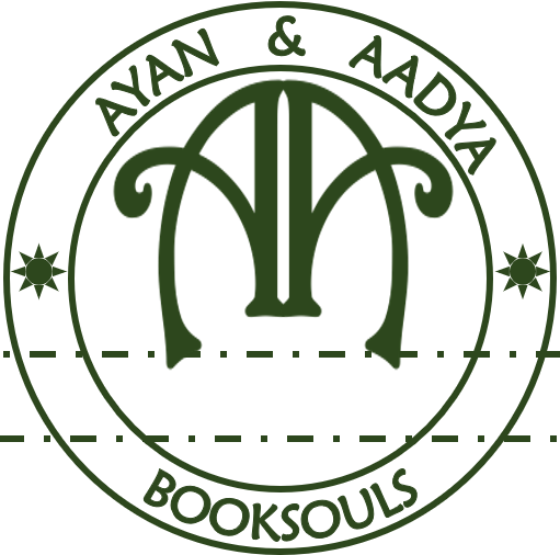 The Booksouls